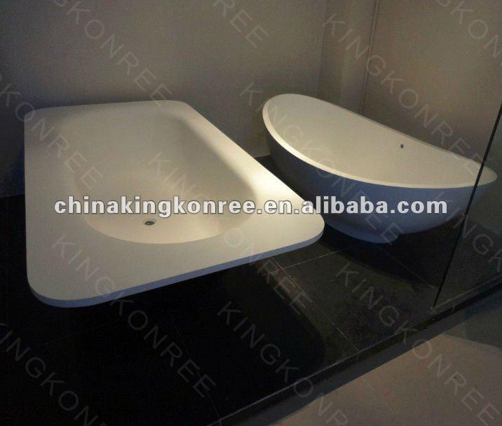 Vasche Da Bagno Piccole Economiche : Vasca da bagno piccole dimensioni