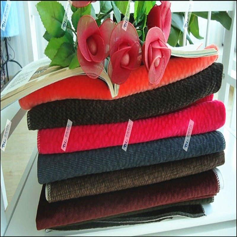 Tipos de las telas de tapicer a del sof de la tela de - Tela tapiceria sofa ...