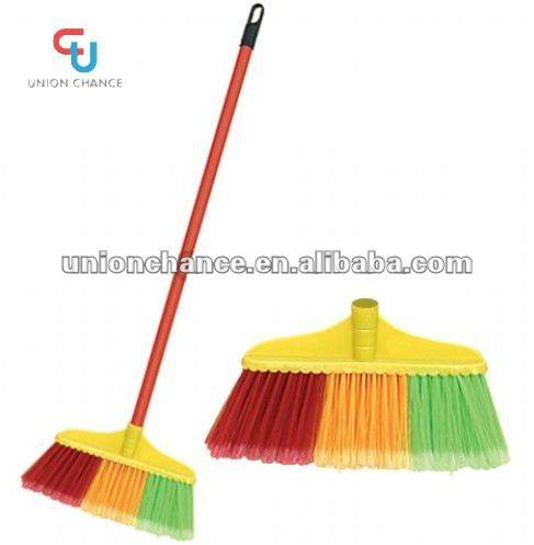 Pide un deseo. - Página 3 Three_Colors_Plastic_Home_Broom_Floor_Broom