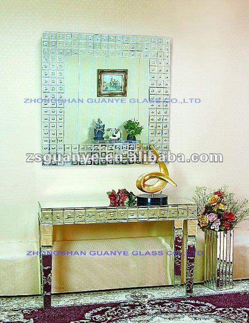 Nouveau design en porcelaine de mosa que moderne long - Mosaique moderne design ...
