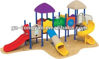 Kindergarten fondo para los niños, Parque infantil ...