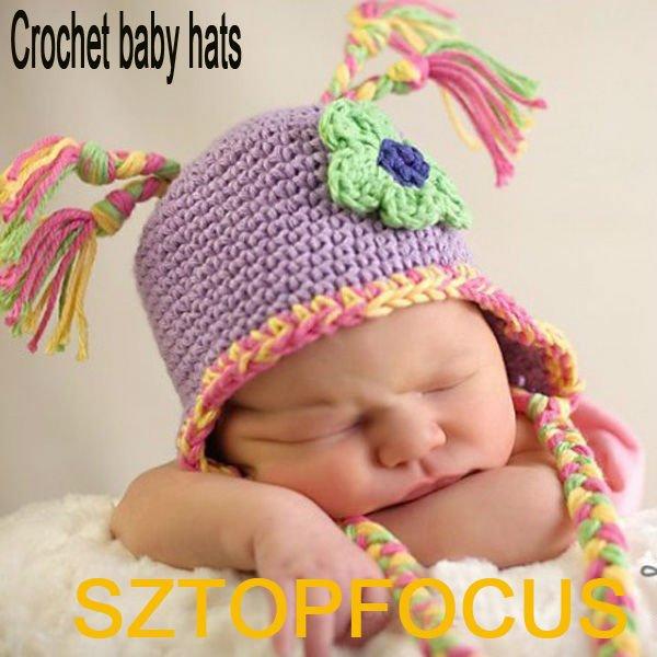 Knitting Pattern Baby Hat Animal : ????? ???? ??????? ? ?????.....????? - ??????? ???? ???????