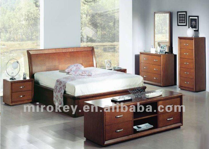 Chambre A Coucher Ikea 2015 – Chaios.com