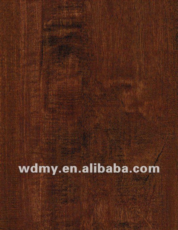Laminate flooring home office laminate flooring for Columbia laminate flooring canada