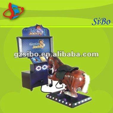 Игра скачки играть бесплатно Вулкан игровые автоматы играть бесплатно