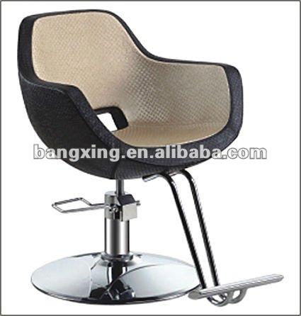 Bonsin estilo moderno sal n de sillas peluquer a barber a - Nuevo estilo peluqueria ...