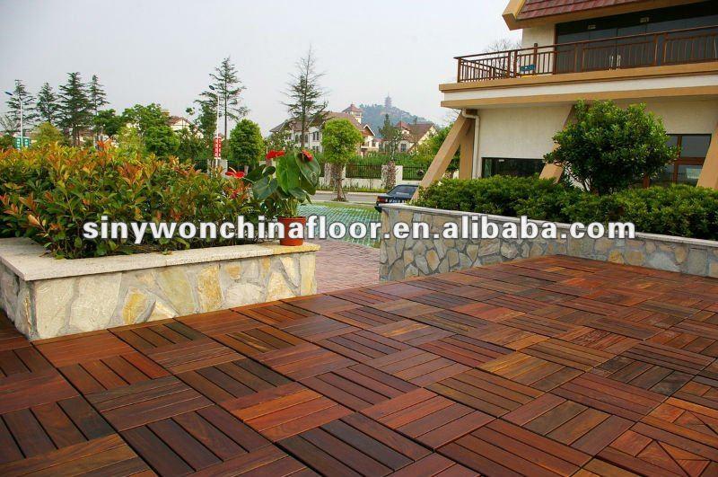 Comprar ofertas platos de ducha muebles sofas spain azulejos para terraza - Azulejos para terraza ...