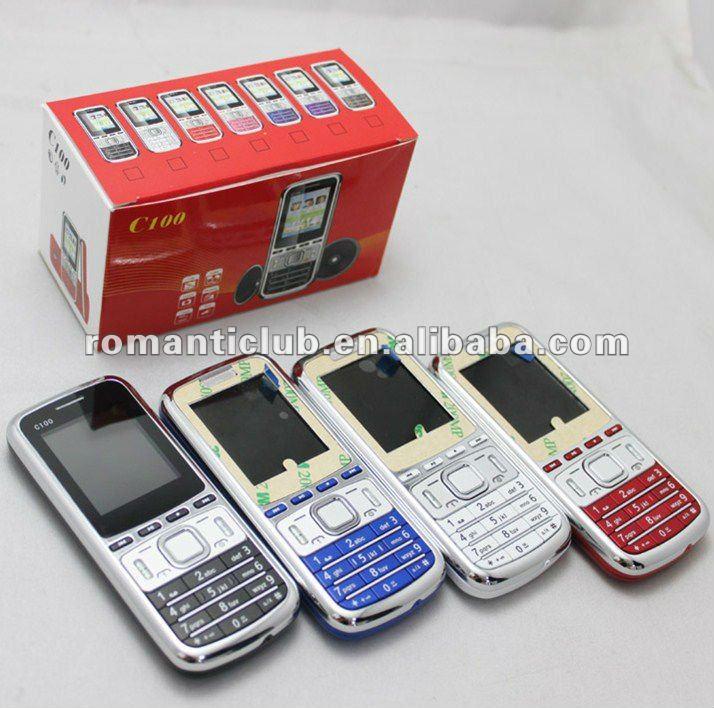 2012 горячей андроид 5mp мобильный телефон, i9220 мобильный телефон