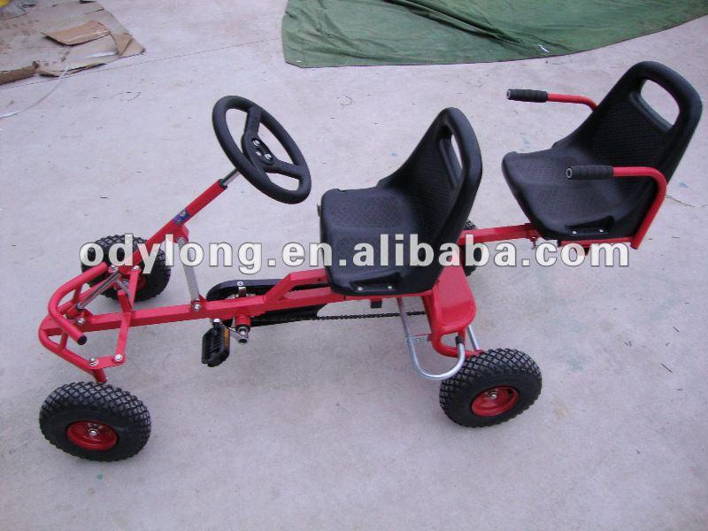 com/infophoto/adly/320_hercules_quad_mini_car_go_kart_buggy-2011.html