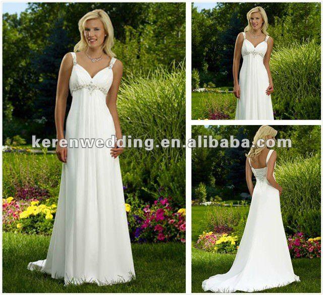 Купить белое вечернее платье в