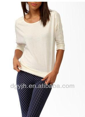 Одежда заказать через интернет дешево доставка