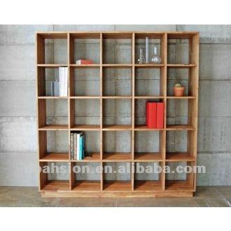 Biblioth que de meubles de style moderne tag re de livre - Meuble bibliotheque moderne ...