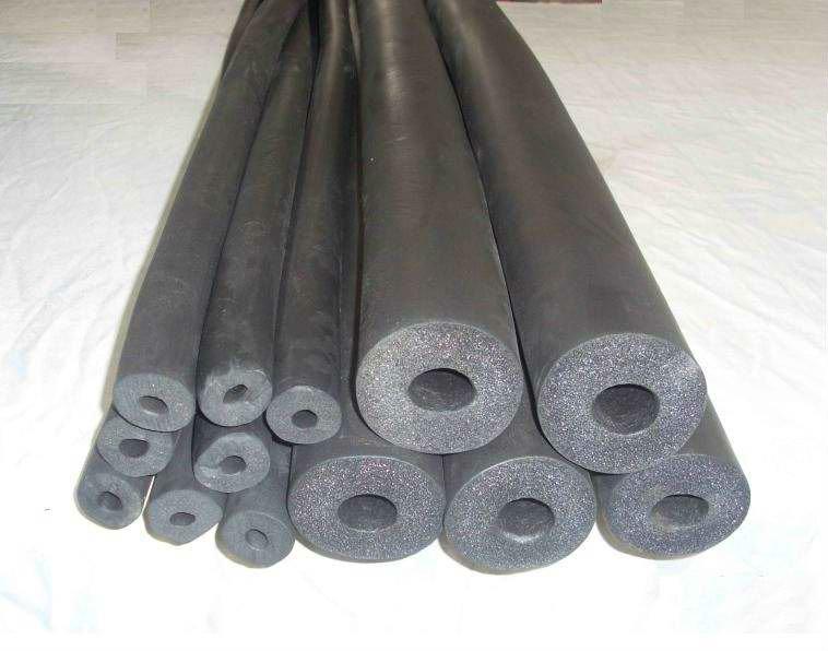 Mobili da italia qualit aislamiento para tubos de - Tuberias de calefaccion ...