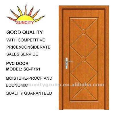 Cheap Interior Doors on Interior Cheap Door Jpg