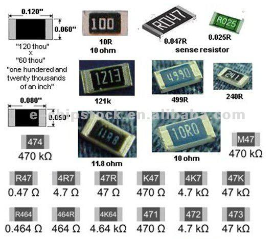 Conhecendo componentes eletronicos - Página 2 SMD_RESISTOR_0805_17K8_1_