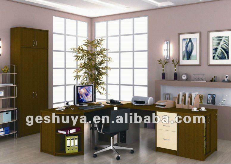 Lb jx5020 di design moderno in legno impiallacciatura di - Impiallacciatura mobili ...