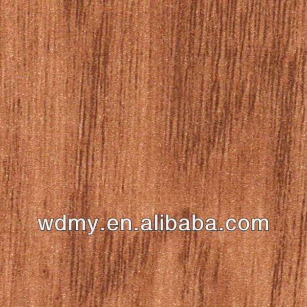 Http Laminateflooringnewseek Blogspot Com 2014 08 Laminate Flooring Resistant Water Html
