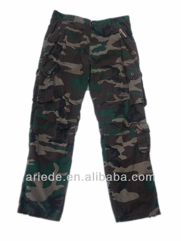 Pantalons shorts hommes