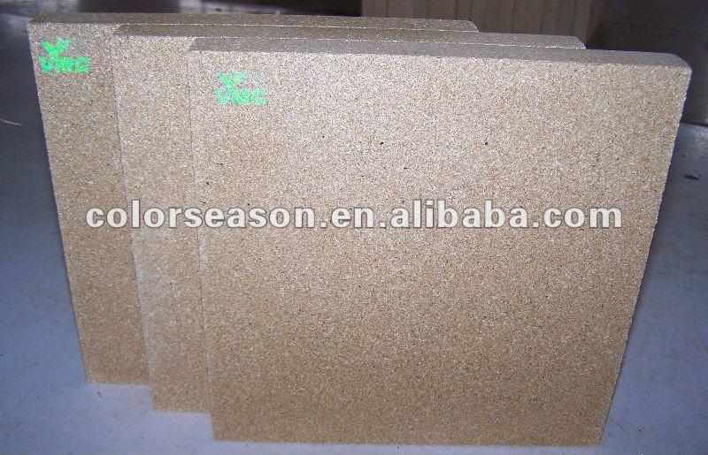 panneau isolant thermique de vermiculite de b timent en chine r fractaires id du produit. Black Bedroom Furniture Sets. Home Design Ideas