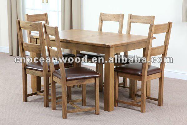 Casa de este alojamiento mesa y sillas rustica 4 cadeiras - Leroy merlin muebles de jardin y terraza saint etienne ...
