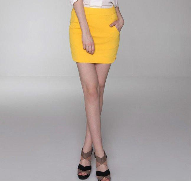 2012 летняя мода сексуальные ёенщины в короткие узкие юбки для женщин в лето