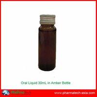 أكسيد الحديد الصيغة الكيميائية  404 المنتجات  Product.jpg_200x200