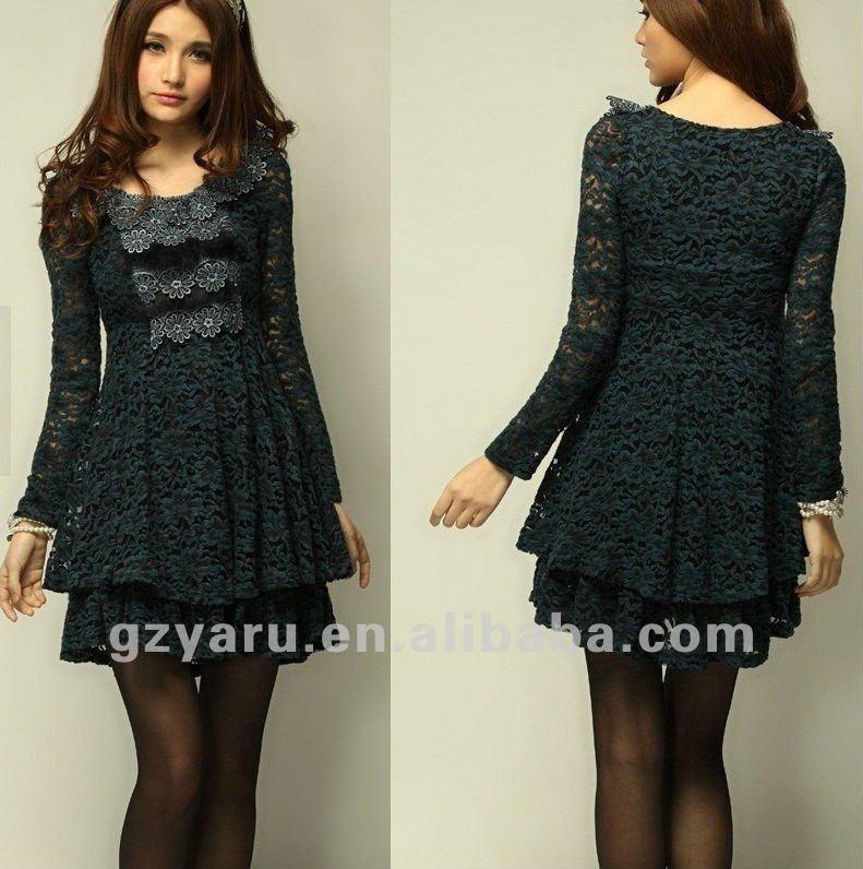 Psuvsanbernardino Ms Plus Size Dresses