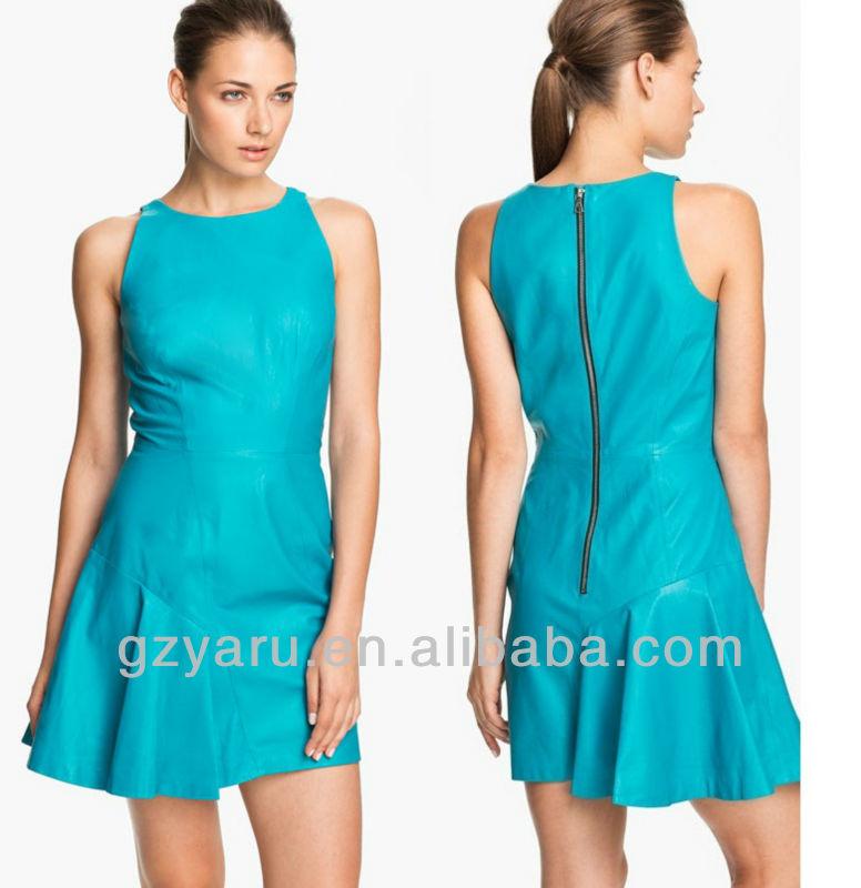 blusas dama on pinterest blouses chiffon blouses and chiffon shirt