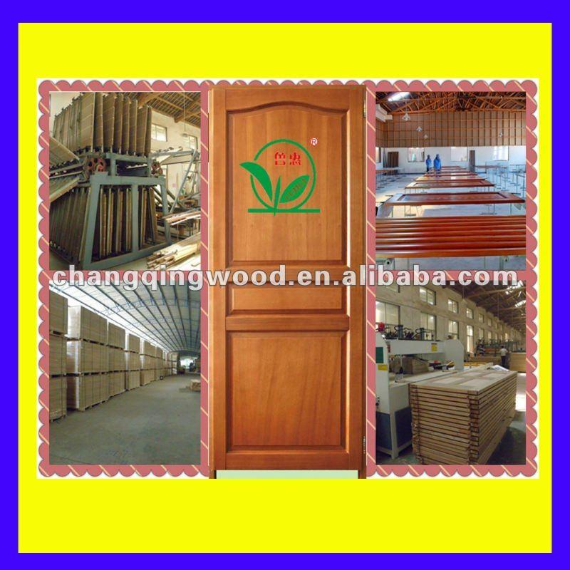 Chapas para puertas de madera hogar muebles y jardn for Decoracion barata