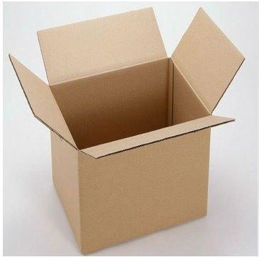 صنع قفص للوبر او الهامستر  Corrugated_packaging_outer_carton_box_shipping_carton_box