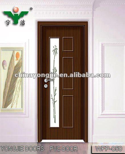 Puertas De Baño Modernas:productos cortineria dise o de madera dise o de muebles puertas de