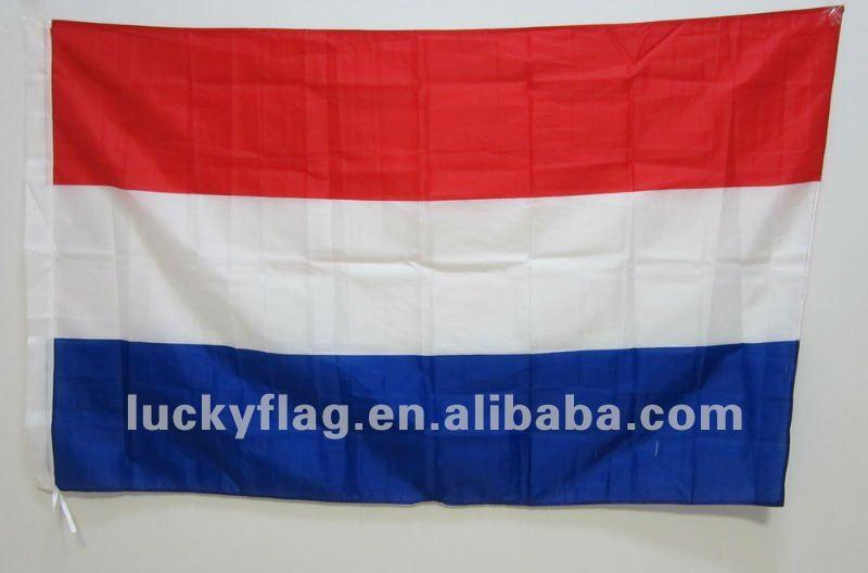 фабрика флагов