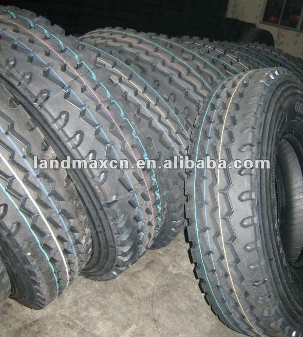 pneu de double toile pour le camion 365 65r22 5 315 80r22 5 445 65r22 5 425 65r22 5 pneus de. Black Bedroom Furniture Sets. Home Design Ideas