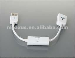 http://img.alibaba.com/photo/554762020/hot_selling_USB_Cable_with_Switch_for_P1000_2in1.jpg