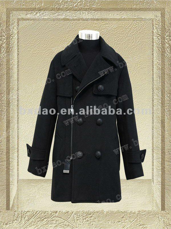 Купить дешевую одежду из китая с доставкой