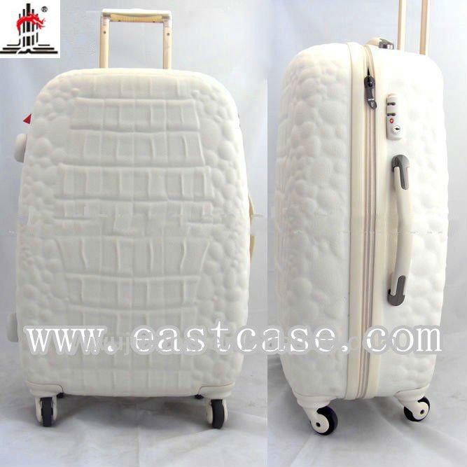 Пластиковые чемоданы багаж рюкзаки школьные ортопедические иркутск