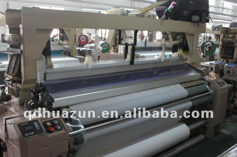Rjw851b 170 двойной сопла добби пролить струей воды ткацкий станок