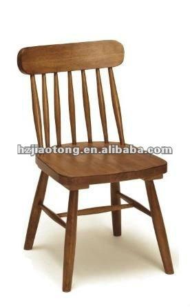 Кофейный столик , BAKOKKO, 1705/T в интернет