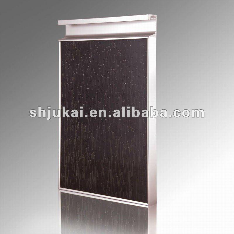 Perfiles de aluminio para muebles de cocina: posted in cocinas ...