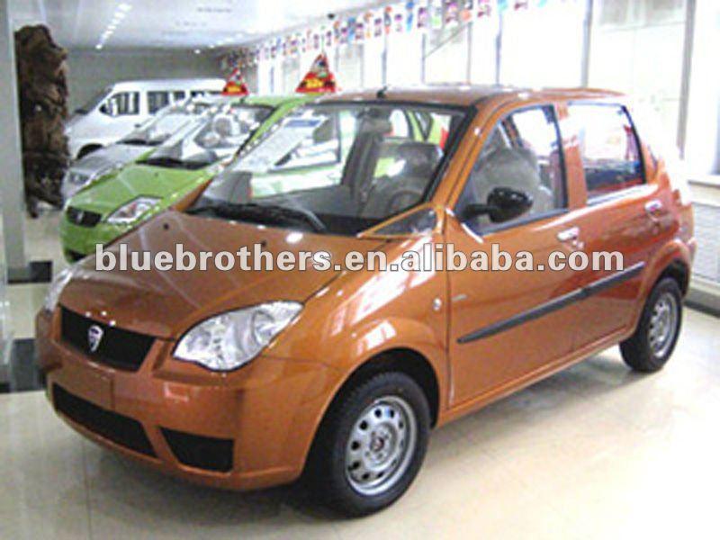 lobo hafei hfj7111 auto piezas de repuesto - spanish.