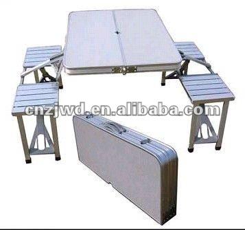 Mesas y sillas plegables para camping dise os - Hamaca playa decathlon ...
