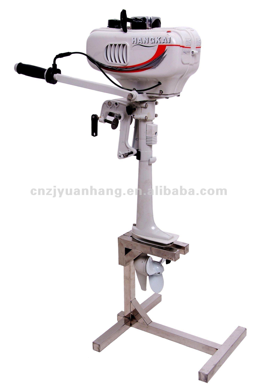 _CE_3_5hp_Wholesale_boat_outboard_engine_HANGKAI.jpg