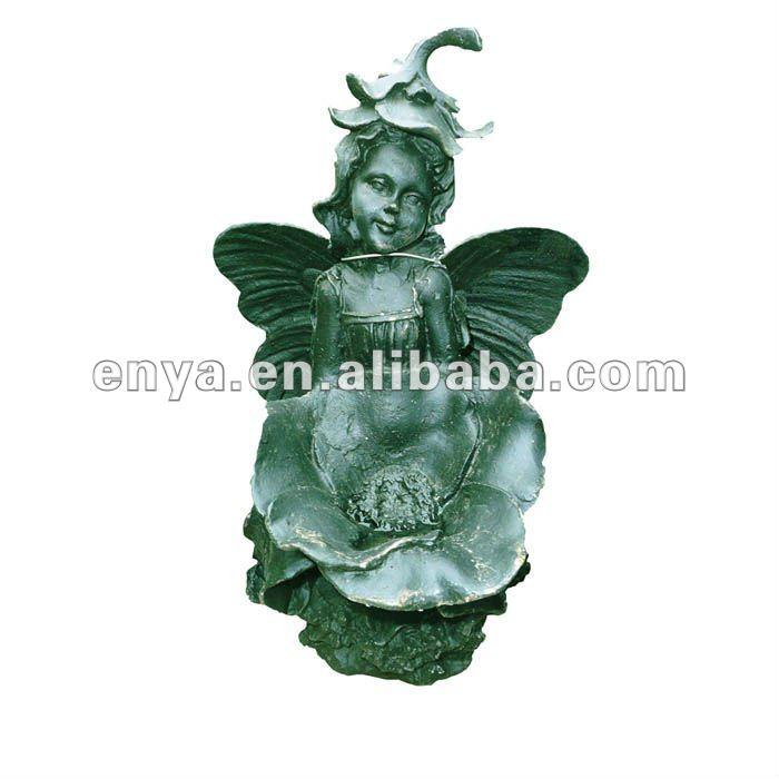 Pin Ganpati Decoration Home Interior Design And Post Background Tattoo ...