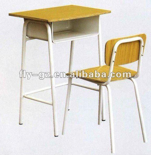 Studente moderno tavolo e sedia strutture scolastiche for Tavolo e sedia bambini