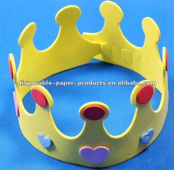 coroa maravilloso