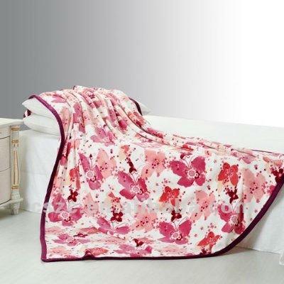 Camo Patchwork Quilt Sets : Cabela's
