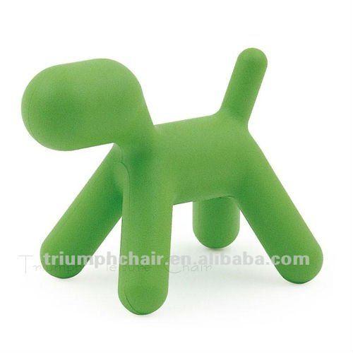 magis puppy