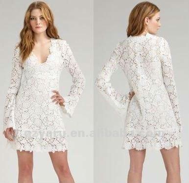 White Silk Blouse Puff Sleeve 52