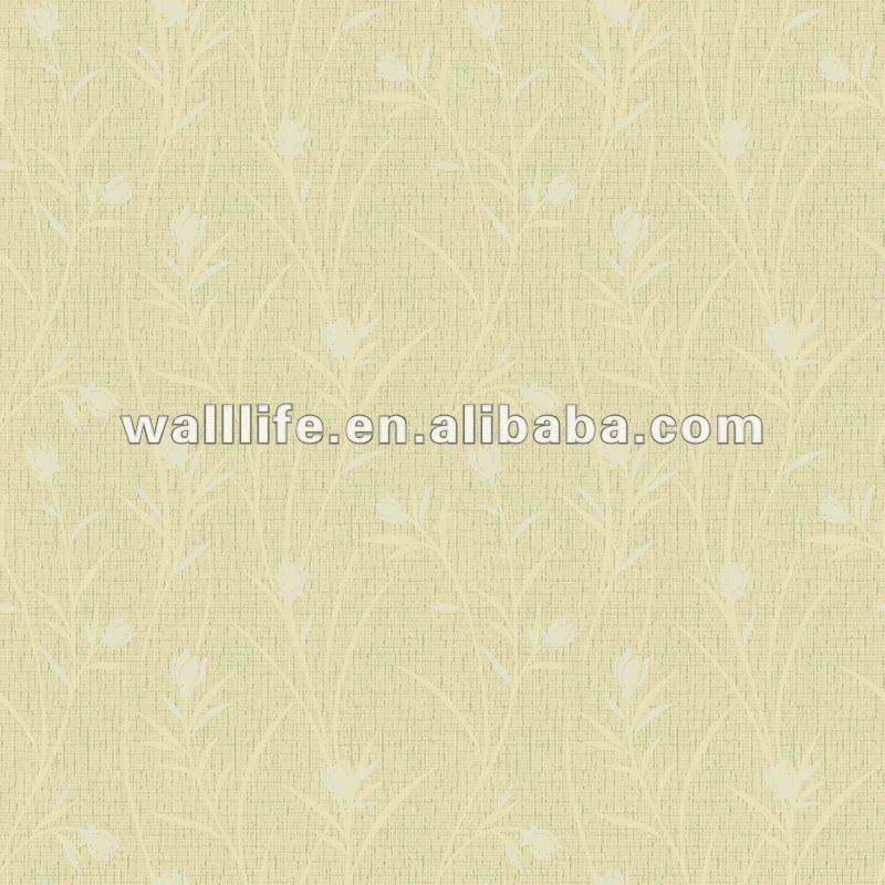 Types Of Wallpaper Coverings: Papel De Parede Para Casa / Diferentes Tipos De Papel De