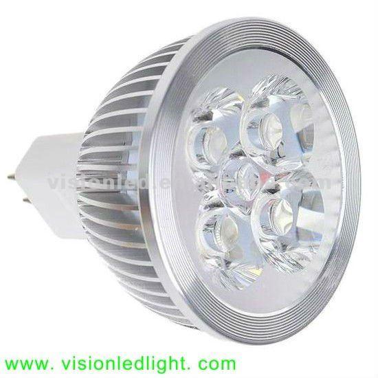 mr16 50 w halog ne quivalente ampoule led lumi res d 39 ampoule de led id du produit 567957285. Black Bedroom Furniture Sets. Home Design Ideas
